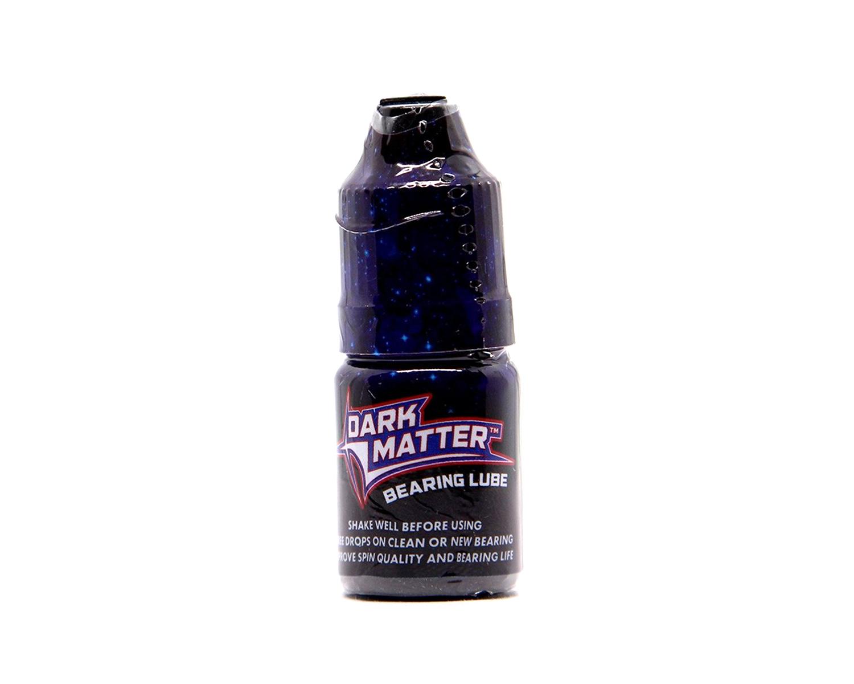 Dark Matter Lagerpflege-Mittel