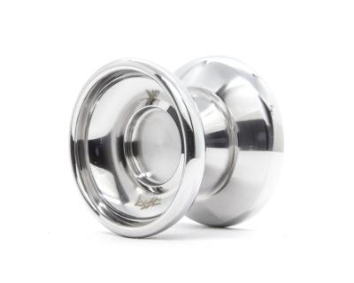 Shutter - Mini Steel