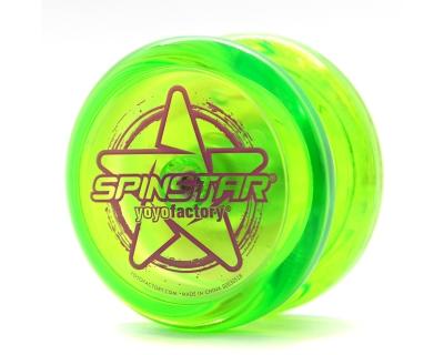 Spinstar