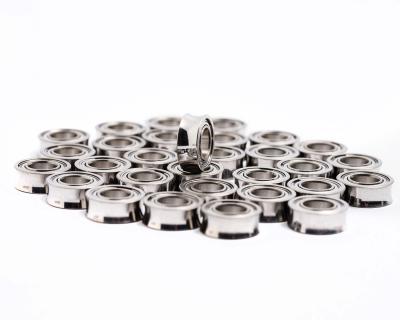 iYoYo Ceramic Konkave Bearing